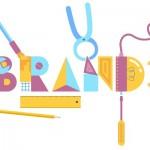 Mini Guía para Crear (y hacer crecer) tu Marca Personal