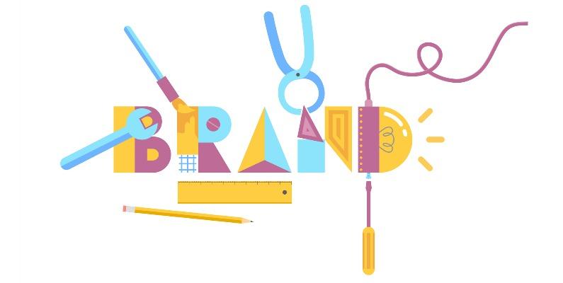 como_crear_hacer_crecer_marca