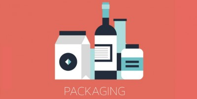 La importancia del packaging en nuestras ventas