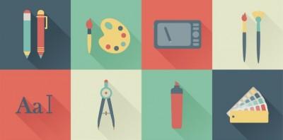 Mejora la imagen de tu blog: consejos, recursos e ideas