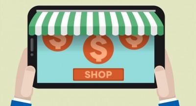 Cómo vender a Tiendas (y que no nos timen por el camino)