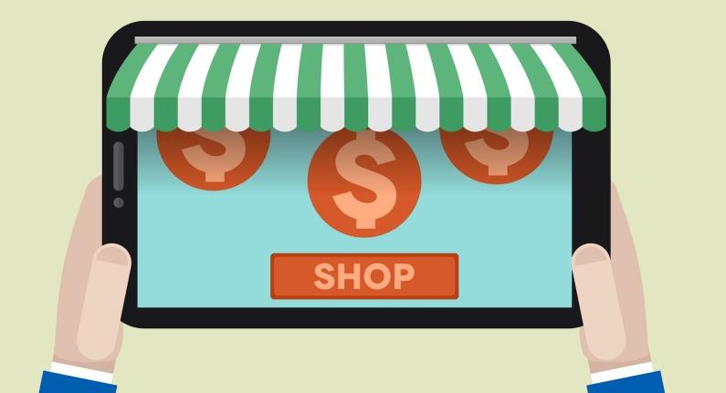 como_vender_a_tiendas