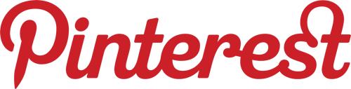 00_01_Pinterest_Logo