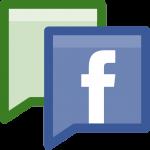Facebook: fusión de perfil y página, en 5 pasos!