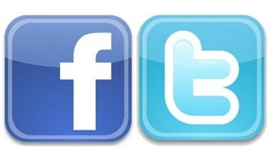 Porque no vincular las plataformas de facebook y twitter (y como deshacerlo)