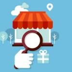 Tiendas Online: ¿Dónde es mejor vender?