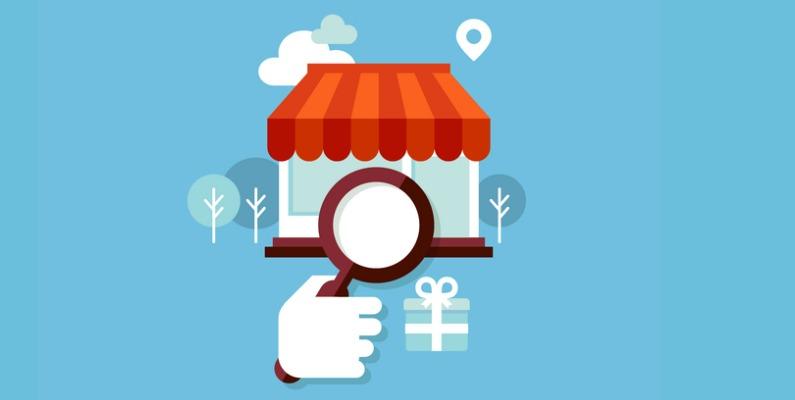 tiendas_online_mejor_opcion