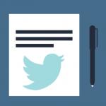Triquiñuelas para Twitter y diccionario de regalo