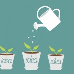 Inter/externacionalización: 6 pautas para hacer crecer tu empresa handmade
