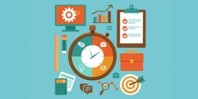 10 claves para gestionar mejor el tiempo (y no perderlo tontamente)