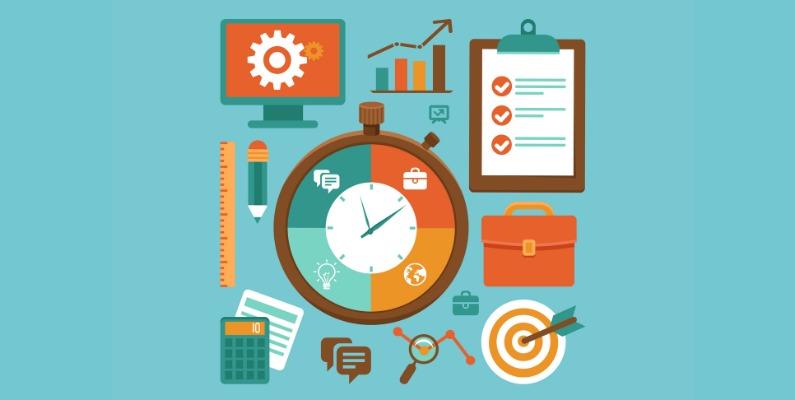 post_10_pautas_gestion_tiempo