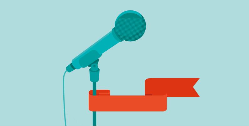 Como superar el miedo a hablar en público