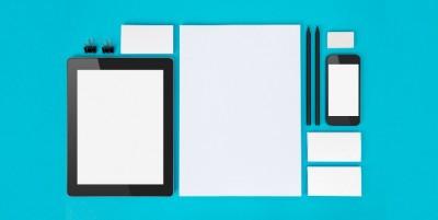 La importancia de la Imagen Corporativa (logo y +) en las Micro Empresas