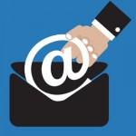 Como personalizar tu firma de mail (tutorial)