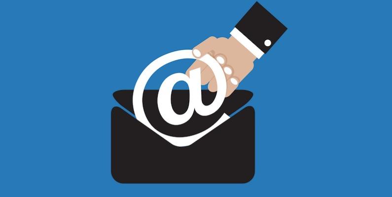 como_personalizar_firma_gmail