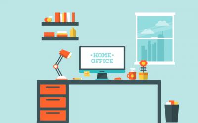 5 consejos para empezar con tu mini empresa (desde casa)
