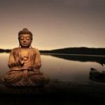 Triquiñuelas para combatir el cansancio