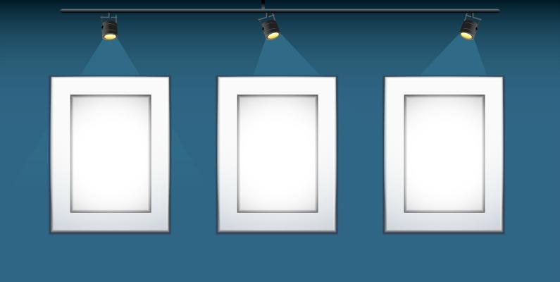 como_crear_galeria_blog_html