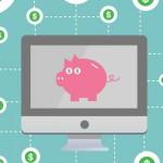 Cómo ganar dinero con tu blog (verdad verdadera)