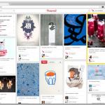 Mini Guía para Pinterest (2ª parte)