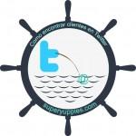 Twitter: un mar lleno de clientes, digo, de peces.