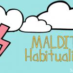 Maldita Habitualidad