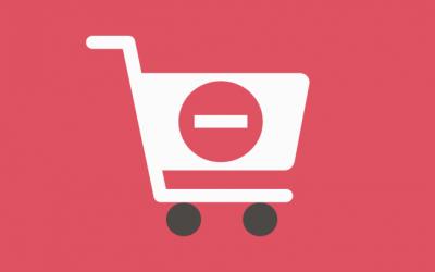 """""""fiscalidad online"""" y el bulo de los marketplaces"""