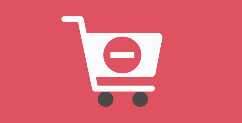 Fiscalidad online y el bulo de los marketplaces
