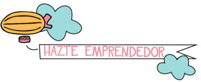 Emprender y emprendedores: La Tergiversación