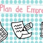 ¿Qué es un Plan de Empresa y por qué lo necesitas como el aire que respiras?
