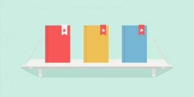 Cómo crear un Catálogo Virtual para tu web o blog. (Con ebook descargable)