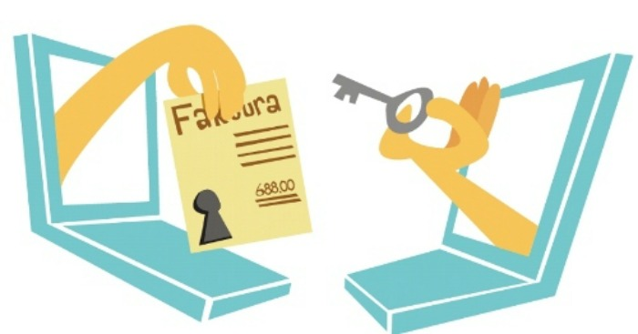 cooperativas_facturacion_emprendedores