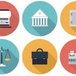 Tu tienda online y la Ley del Comercio Electrónico