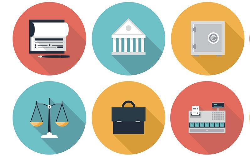 ley_comercio_electronico