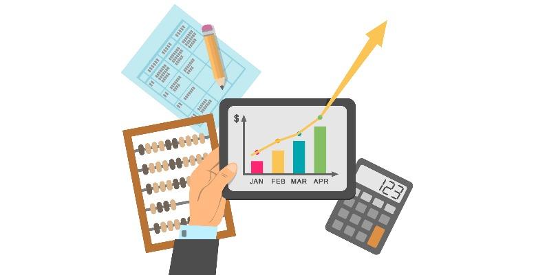 como_crear_plan_empresa_emprendedores