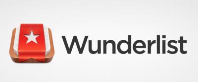 Wunderlist: gestiona tus tareas diarias