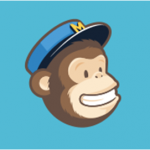 Mailchimp, tus primeros pasos de e‐mail marketing