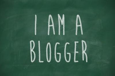 Cómo ser blogger (y vivir de un blog)