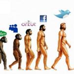 Qué es google plus y qué puede hacer para ti y tu negocio