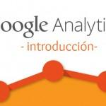 Por qué deberías darle una segunda oportunidad a Google Analytics