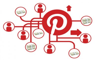 3 maneras de usar Pinterest para tu negocio