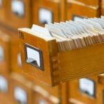 5 fórmulas para resucitar tus viejos posts