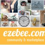 Abre tu propia tienda online (III) EZEBEE