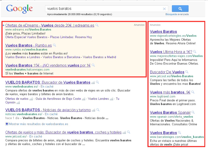 adwords-google-superyuppies