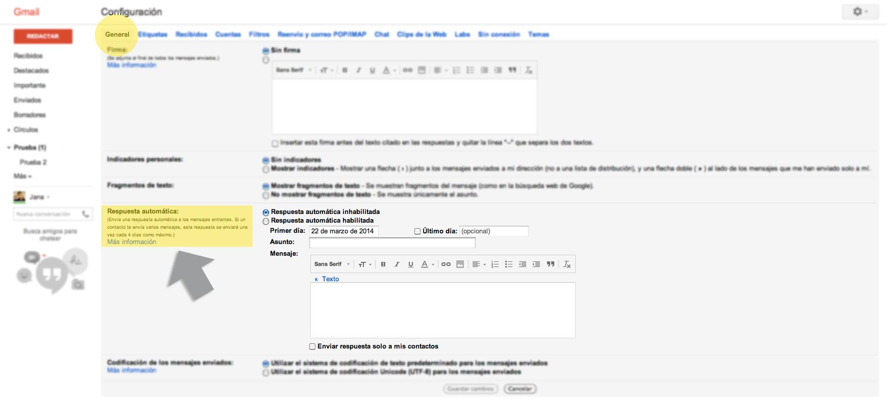 autorespuesta-gmail