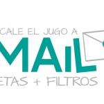 Orden en la sala! O cómo clasificar tus correos en Gmail.