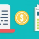 Qué es y cómo hacer una factura (con plantilla descargable )