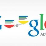 Google Adwords: qué es y cómo funciona