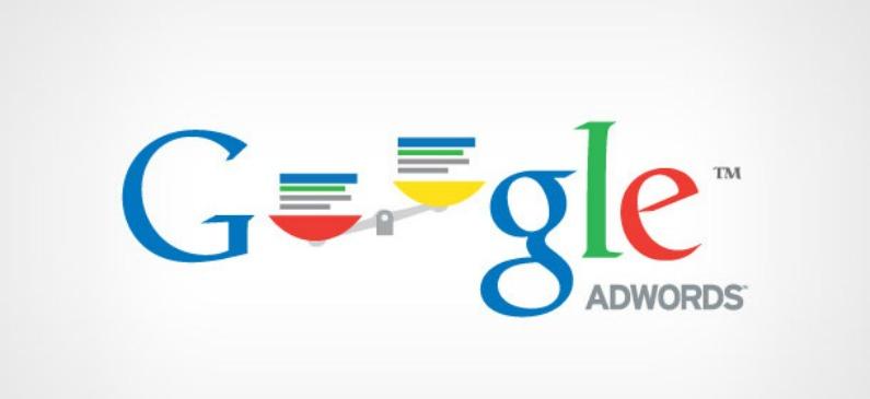 que_es_google_adwords_como_funciona