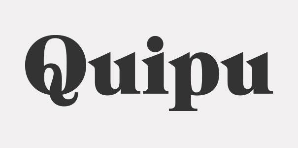 quipu_logo